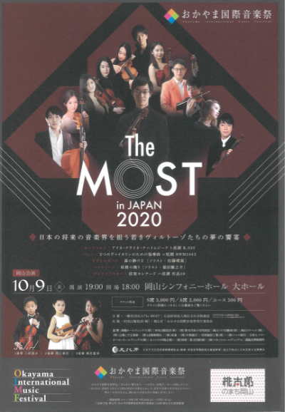 20201009the_most.png