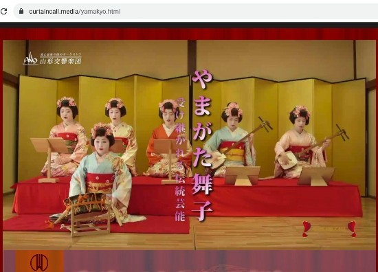Screenshot_2020-06-27-12-03-52.jpg