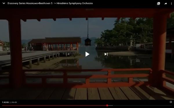 Screenshot_2020-06-27-12-14-53.jpg